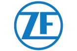 zf logo.png