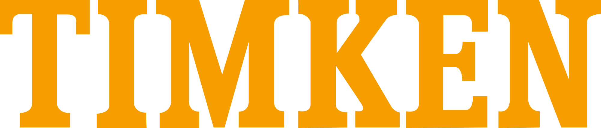 Timken.svg.png