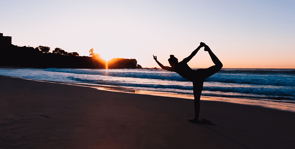 dancer-pose-yoga-sunrise.png