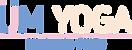 UM YOGA Logo - Michaela Fulop.png