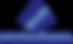 PREMEA_logo.png