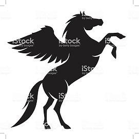 winged horse.jpg