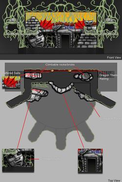 Eclipse+Show+Concept+Venue+Sketch+12092009