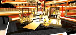 LG+2012+-+Scene+Changes+-+Pitbull+-+SR+Palace