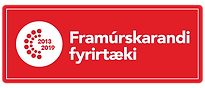 2013-2019-rautt-larett.png