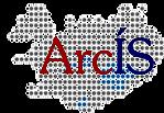 ArcÍs_logo_500x345.png