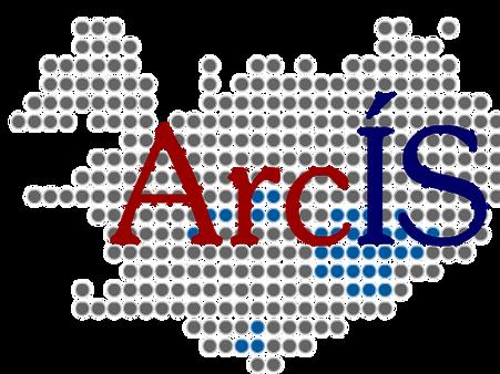 ArcÍS aðalfundur