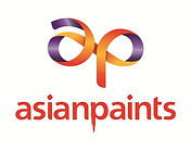 Asian Paints logo reduced.jpg