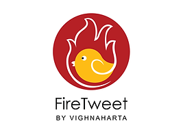 Firetweet by Vighnaharta-01.png