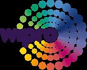 1200px-Wipro_logo.svg.png