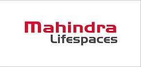 Real-Estate-Developer-Mahindra-Lifespace
