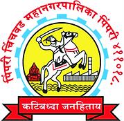 PCMC logo.png