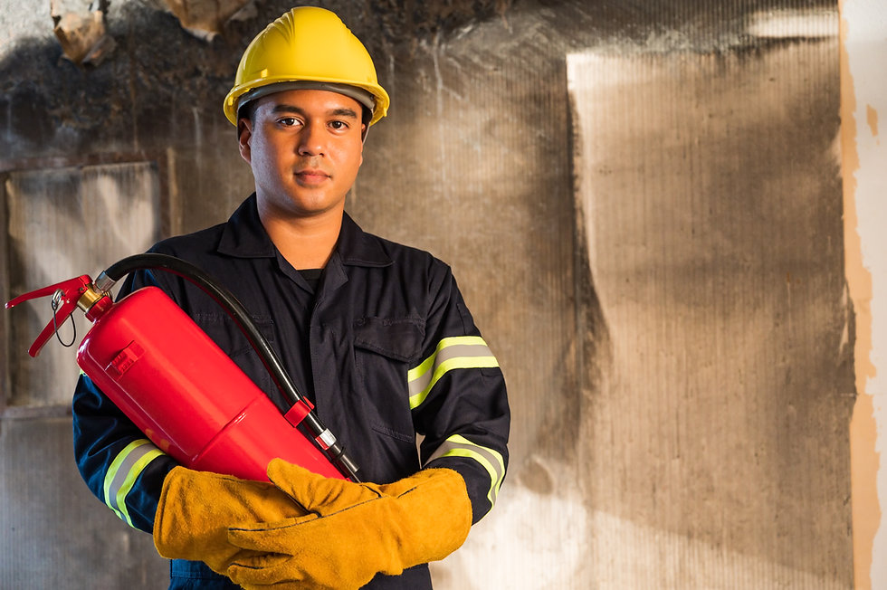 young-asian-fireman-firefighters-use-fir