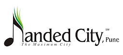 Nanded city logo.png