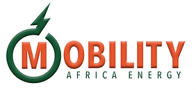 MobilityAfrica copy 2.png