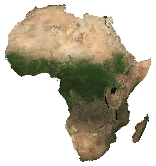 AdobeStock_191979786_Ethiopia_hi_white.j