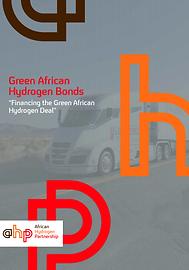 AHP-Green Hydrogen Bonds.png