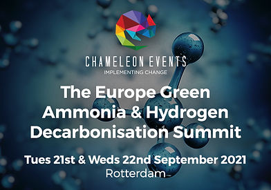 EU GREEN Hydrogen Summit.jpg