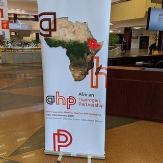 37_AHP_Addis.jpg