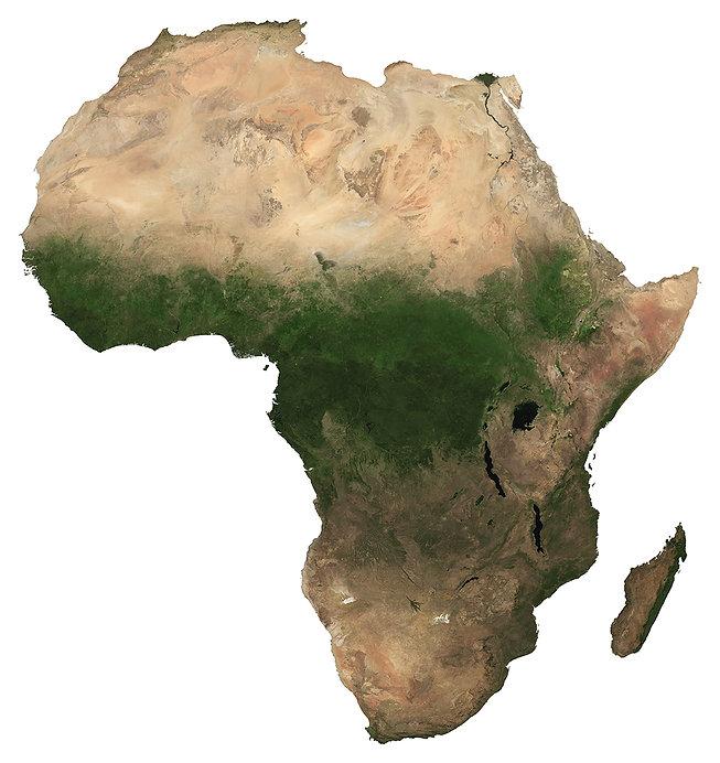 AdobeStock_191979786_Ethiopia_lo2_white.