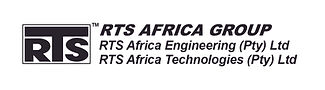 Logo - RTS Group-01.jpg