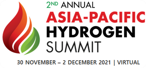 3. Asia-Pacific Hydrogen Summit - 30 November - 2 December 2021.png