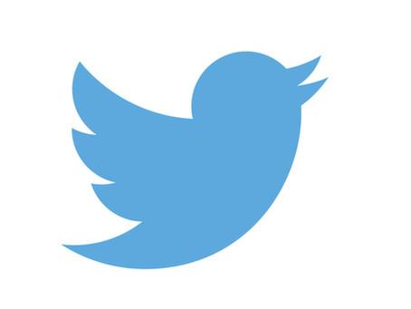 1,700+ followers on Twitter!