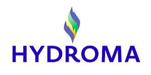 Hydroma_edited.png