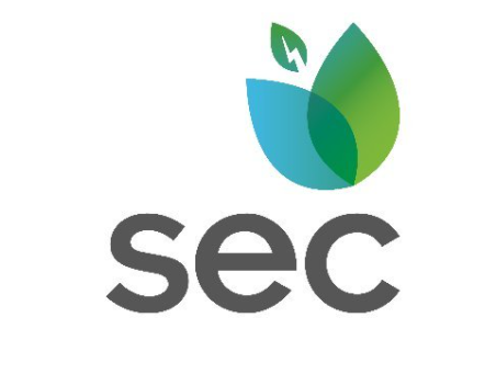 SEC Announces World H2 Advisory Board of Industry Leaders