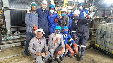 RTS Africa Group.jpg