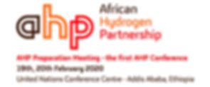 AHP_custom title.jpg