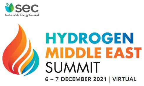 Hydrogen Middle East 6-7 December 2021 - Logo 500x300.png
