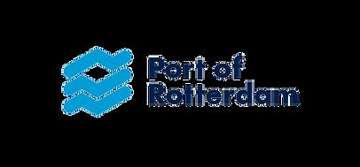 POR_Logo-removebg-preview.png