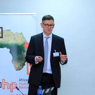 30_AHP_Addis.JPG