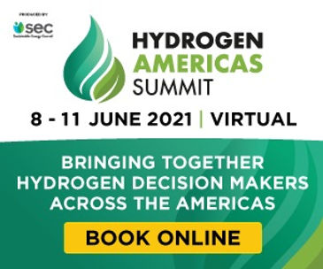 Hydrogen-Americas-Summit-Banners-300-x-2