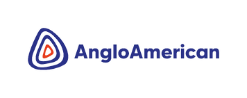 anglo-american-logo-high-res-removebg-preview.png