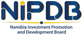 NIPDB Logo.png