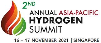2nd-Asia-Pacific-Hydrogen-Summit-16-17-N