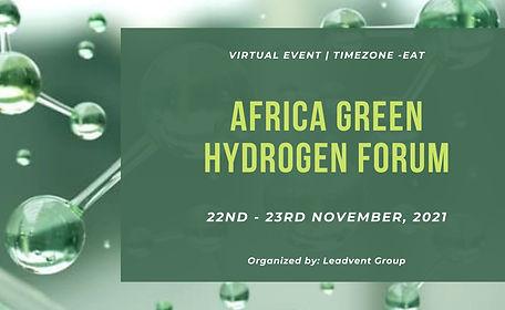 Africa Green Hydrogen (9)_edited.jpg