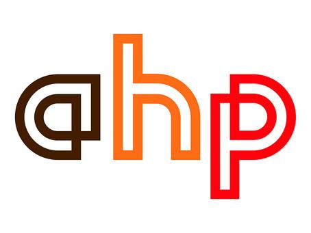 New AHP Secretary General