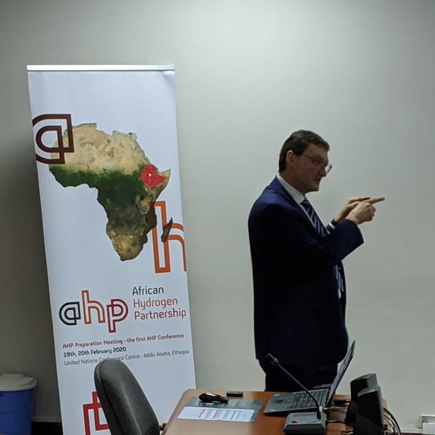 02_AHP_Addis.jpg