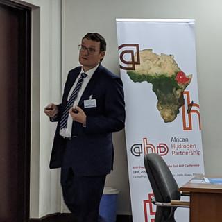 39_AHP_Addis.jpg