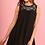 Thumbnail: LORENA A-LINE DRESS