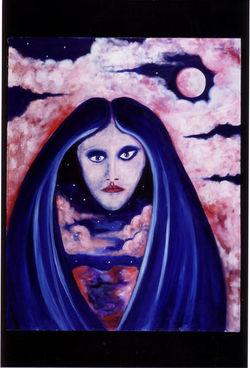 paintings 74