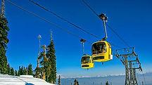 Kashmir-gondola-ride.jpg