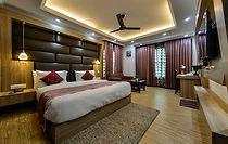 Hotel Royal Milad