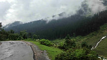 monsoon-weather-jammu-kashmir.jpg