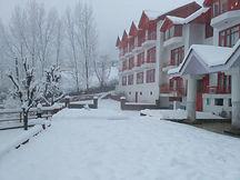 Hotel Sam Son