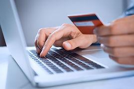 Smarter-online-credit-card-processing.jp