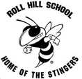 Roll Hill.png